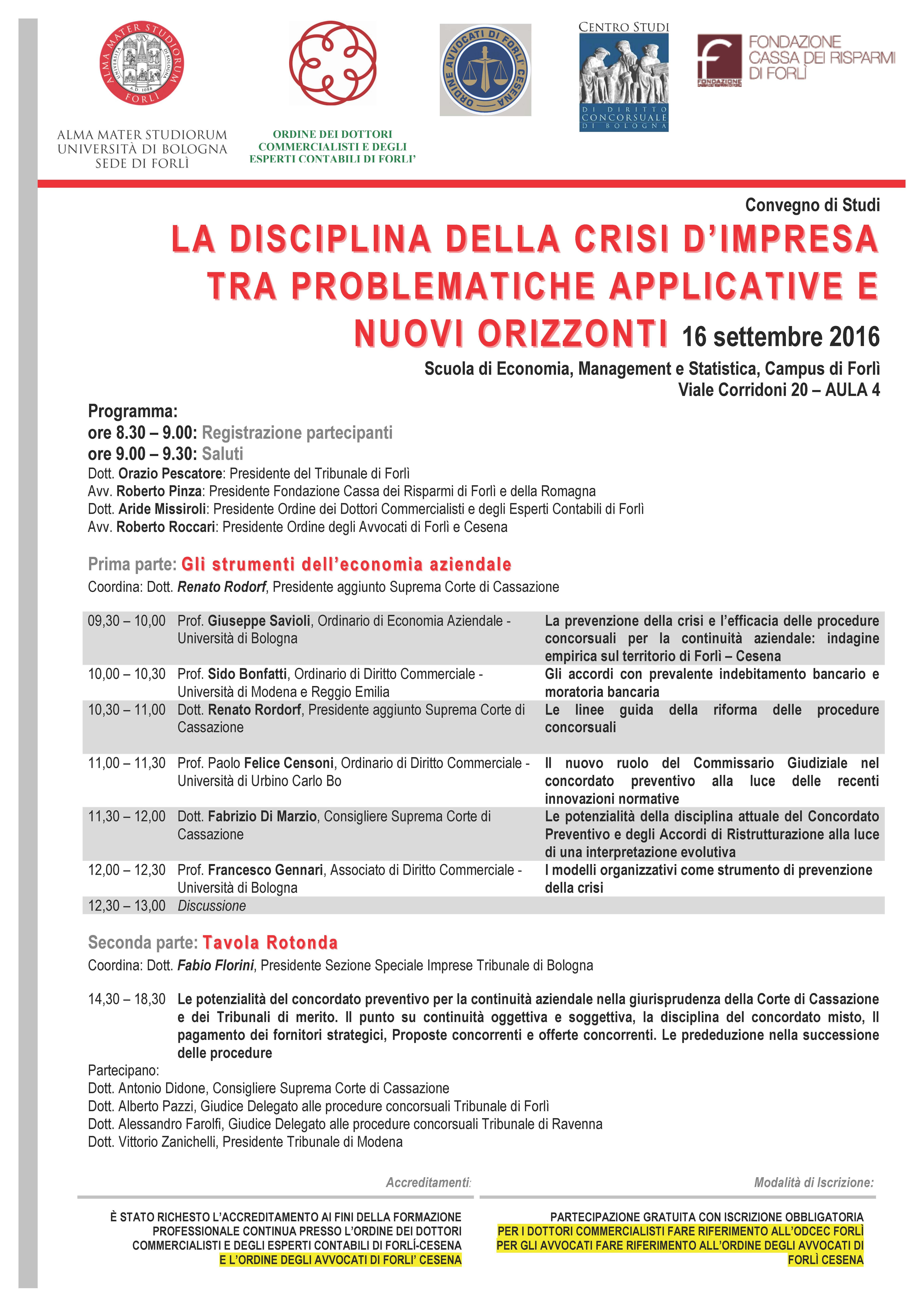 centro-studi-bologna-locandina-convegno-a-forli-del-16-9-2016